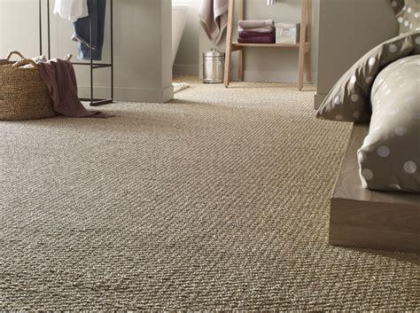 moquette de chambre moquette pour chambre les revtements de sol souples pour