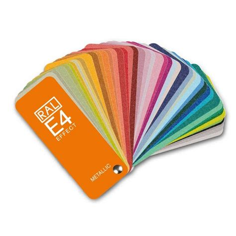 ral  buy india colour fan deck   ral effect