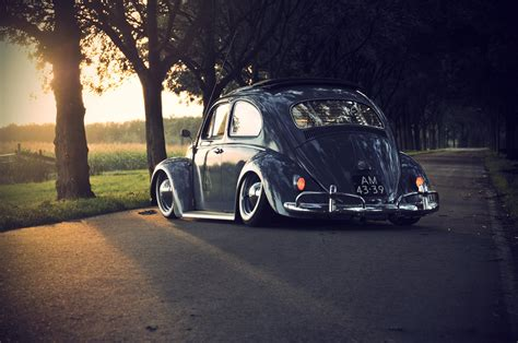 volkswagen beetle wallpaper volkswagen beetle wallpaper hd