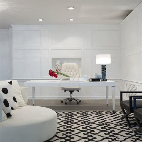 House Arredamenti by Home Design Arredamento Moderno Mobili Moderni