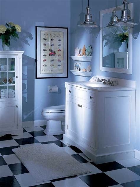 10 best ideas about bertch cabinets on pinterest
