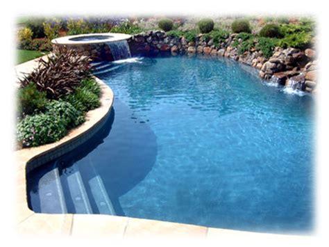 premium epoxy swimming pool paint