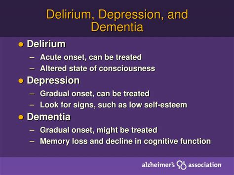 Ppt Fundamentals Of Dementia Care For Health Facility