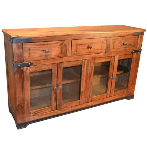 Wood Sideboards For Sale by Wooden Sideboards For Sale Distressed Wood Sideboards 2