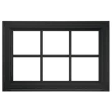 jeld wen premium vinyl awning windows carter lumber