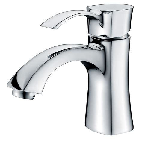 faucet handle bathroom sink american standard chatfield single single handle 23708