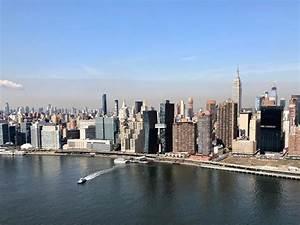 Wohnen In New York : american copper buildings in new york glas wohnen baunetz wissen ~ Markanthonyermac.com Haus und Dekorationen