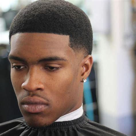 afro fade haircut ideas  pinterest black hair fade afro hair fade  afro hair guys