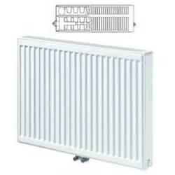 radiateur acier chauffage central radiateur acier chauffage central stelrad novello m 400 33 1100
