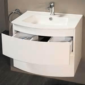 designer waschtisch keramik waschtisch mit unterschrank 60 cm aus designer waschtisch mit unterschrank 60 cm und