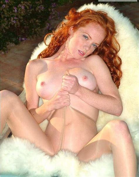 Pale Nude Redheads Redhead Having Sex Teen Redhead Porn