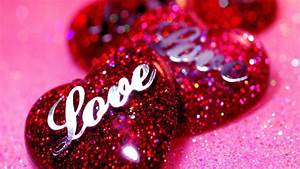 Images of love pictures: Love Images, Love Photos and HD ...
