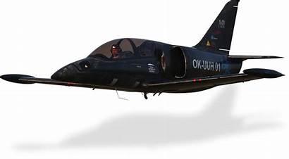 Ul 39 Albi Carbon Skyleader Seat Planes