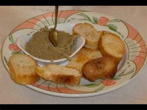 cuisiner l aubergine facile le caviar d 39 aubergine une recette légère