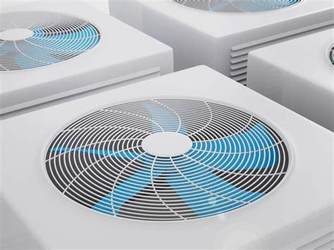 Klimaanlage A by Klimaanlagen In Den Usa Nicht Wegzudenken