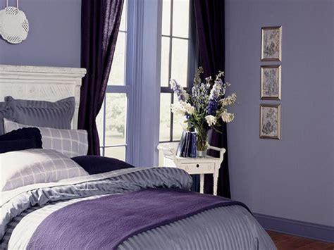 lavender bathroom ideas purple bedroom ideas for adults bukit