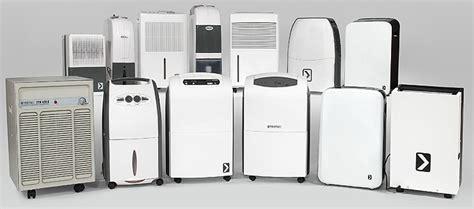 deshumidificateur silencieux pour chambre déshumidificateur d air 9 critères à prendre en compte