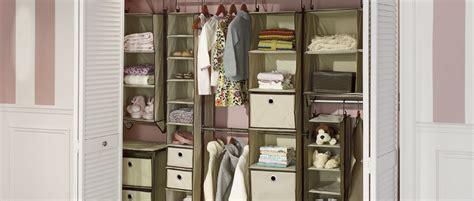garde robe rangement garage salle de bain  cuisine rona