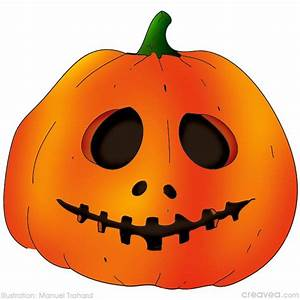 Tete De Citrouille Pour Halloween : coloriage halloween id es conseils et tuto coloriage ~ Melissatoandfro.com Idées de Décoration