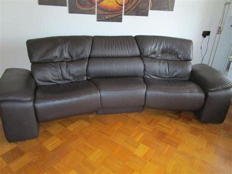himolla cumuly trapezsofa  mertingen polster sessel couch kaufen und verkaufen ueber