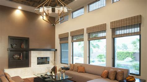 Led Lights For Living Room Next by Living Room Lighting 20 Powerful Ideas To Improve Your