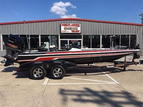 Boats For Sale In Alexandria Ky by 2010 Skeeter Fx 21 21 Foot 2010 Skeeter Boat In