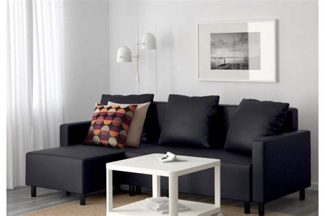 Copridivano Ikea Lugnvik : Comfort Works Blog & Design Inspirations
