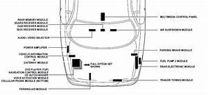 2006 Land Rover Lr3 Radio Wiring Diagram  Rover  Auto