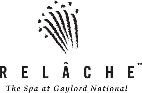 relache spa national harbor shopping national harbor
