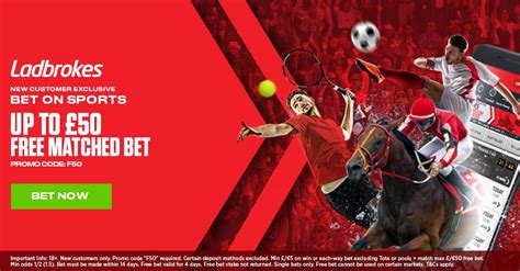 Online Betting Guide, Soccer Statistics And Betting Competition