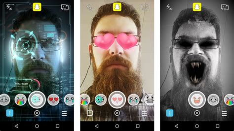 how to use snapchat on android how to use snapchat complete guide to snapchat how to