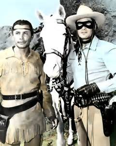 lone ranger pictures posters news and on your