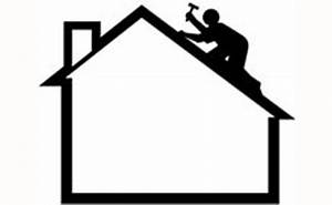 Roofing Clip Art - Cliparts co
