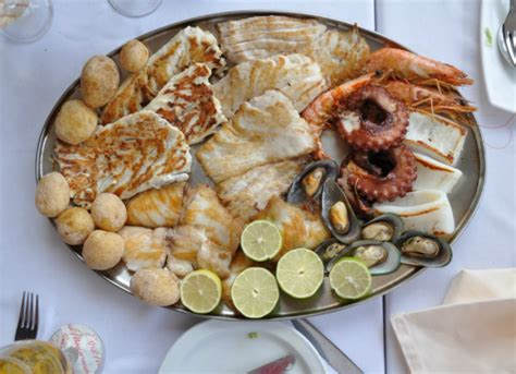 island cuisine food you need to try in the canary islands by