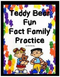 Best 25+ National teddy bear day ideas on Pinterest ...