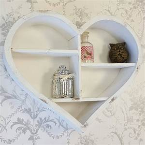 shabby chic furniture oscars boutique With what kind of paint to use on kitchen cabinets for wall candle holders uk