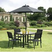 Garden Dining Sets Asda by Dining Room Sets Gardens And Homes Direct Modern Metal Wood Dining Set