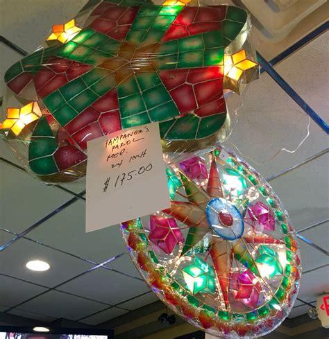 filipino christmas decorations  sale yelp