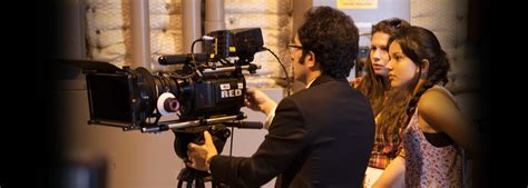 Film School  New York Film Academy. Medical Equipment Labels Basic Hipaa Training. Radiologic Technician Colleges. How A Reverse Mortgage Works. Insurance Defense Attorney Salary. College For Film Directors Hvac Roseville Ca. Spokane High Speed Internet Dwi Dude Reviews. London To Texas Flights Sell Cell Tower Lease. Hot Water Runs Out Quickly Cough But No Cold