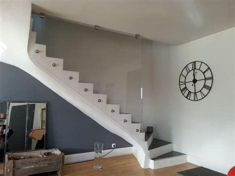 reprise canapé conforama re d escalier design 28 images escalier int 233 rieur