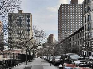 Studio Upper East Side Apartments for Rent under $700 ...