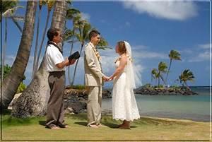 Hawaii wedding packages at bridal dream hawaii for Honeymoon packages to hawaii