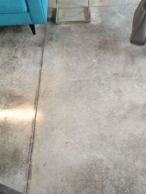17 best ideas about acid wash concrete on acid