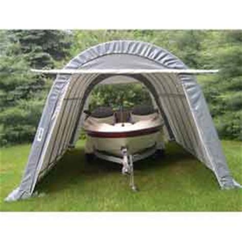 Outdoor Boat Canopy by Awnings Canopies Shelters Garages Cars Boats Rvs