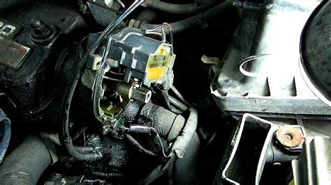 toyota corolla starter motor location impremedianet