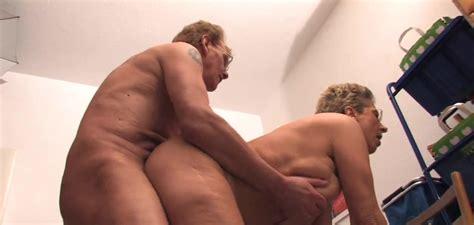 Old Couple Having Sex Porno Movies Watch Porn Online