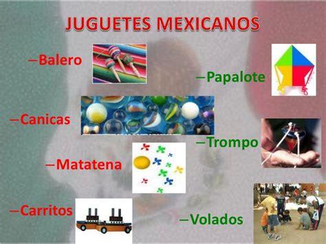 Os Perdedores 2 - contenido blog juegos y juguetes mexicanos