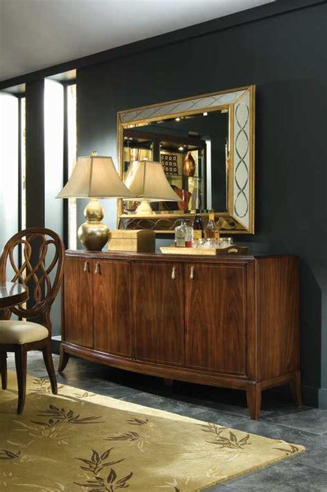 sideboard buy dining room furniture online