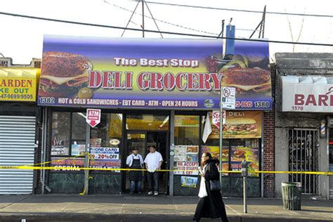 hit  gun battle  bronx subway  york daily news