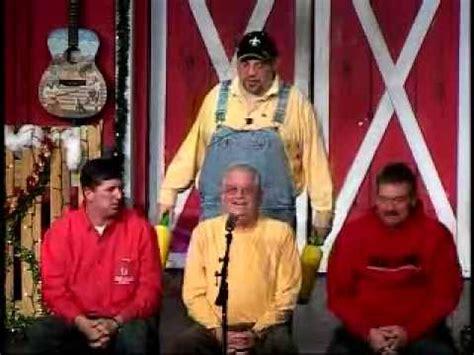 at comedy barn - Laughing Comedy Barn